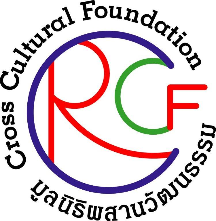 CRCF_Logo_new_290509_[Converted]