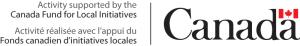 CFLI Canada logo
