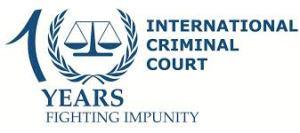 images ICC