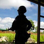 download 6 child soldiers