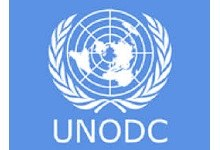UNODC logo_1