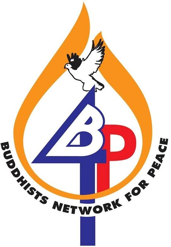 logo Thai buddhist