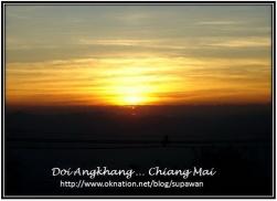 Angkhang_Sunrise02