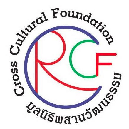 Cross Cultural Foundation