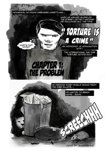 Comic-Torture is A Crime-page-001