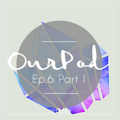 ourpod6.1-100