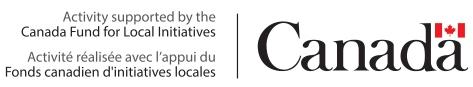 CFLI-HighRes logo.jpg
