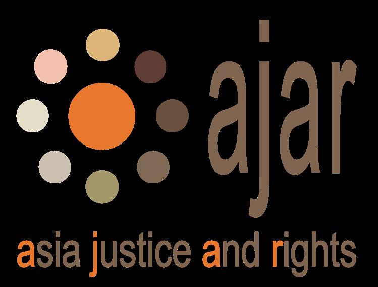 AJAR (logo).png